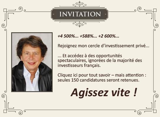 cliquez ici ! investissements investisseurs français simone wapler