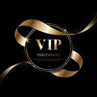 Invitation Officielle VIP