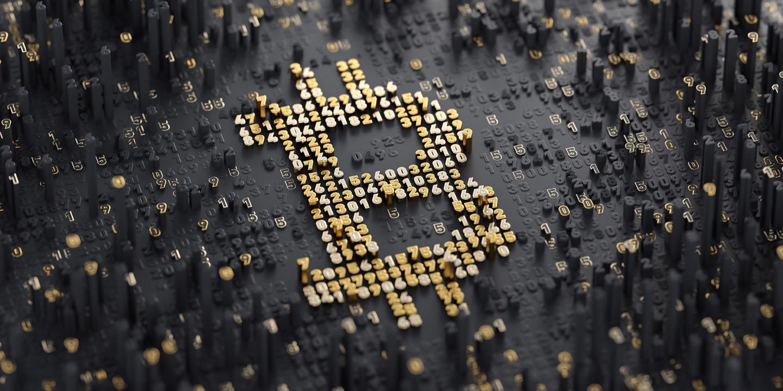 Pour la première fois en France:un Plan Crypto-Secret à partir de 20€!