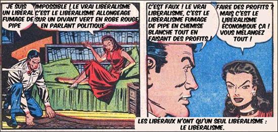 bd - liberalisme - libéral