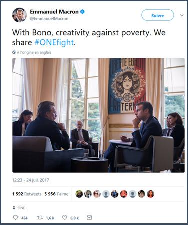 Macron-Bono Waulquiez, Huygues, Filoche... député indemnités parlementaires macron
