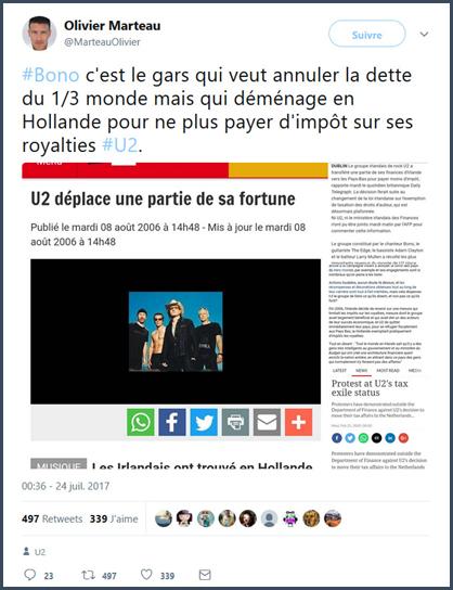 Bono Waulquiez Huygues, Filoche... les politiques nous prennent-ils au sérieux - député olivier marteau député indemnités parlementaires