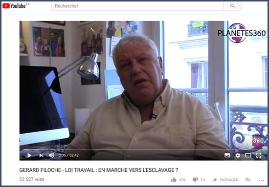 Waulquiez Huygues, Filoche... les politiques nous prennent-ils au sérieux - député député indemnités parlementaires