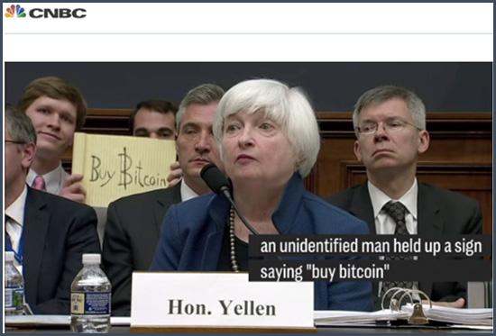 achetez du bitcoin