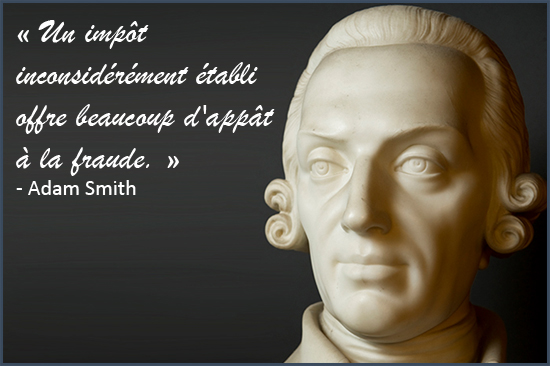 Adam Smith - https://commons.wikimedia.org/wiki/File:Adam_Smith.jpg