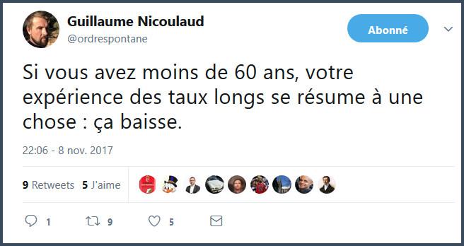 Tweet Guillaume Nicoulaud