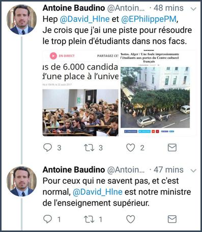 Baudino