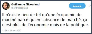 Nicoulaud