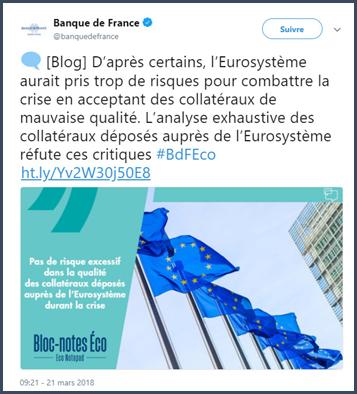 Banques de France