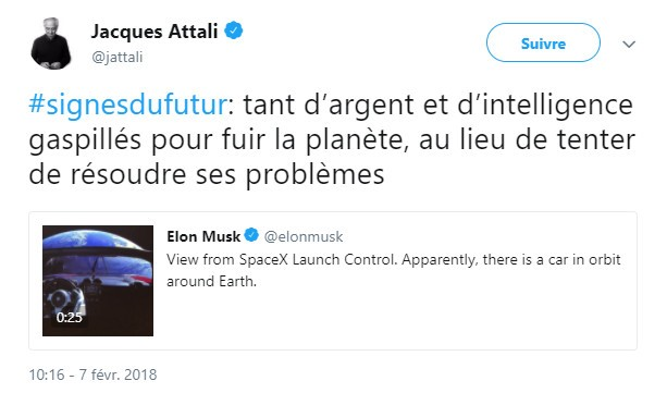 tweet jacques attali