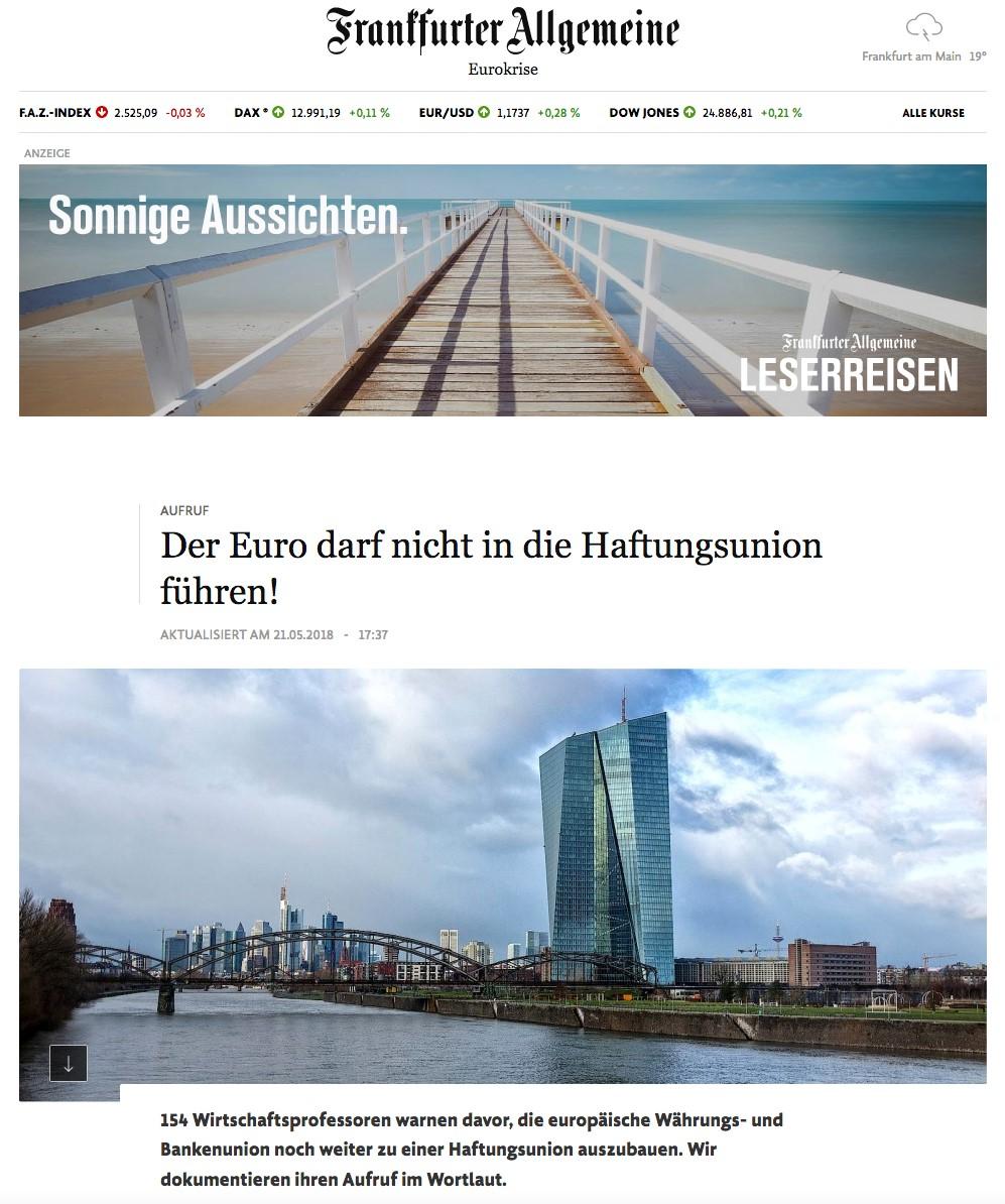 Fankfurter Allgemeine