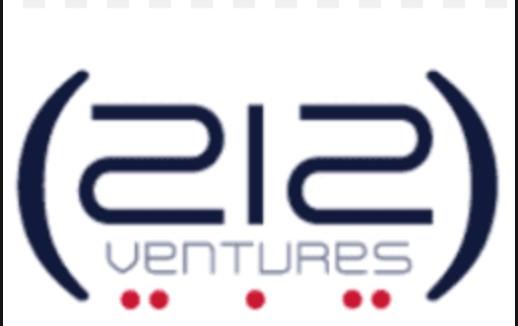212 Ventures Logo