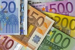 Découvrez comment profiter de 8000euros par mois