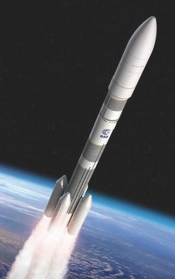 Ariane 6