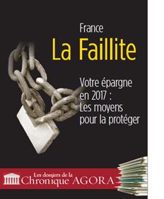 France_La Faillite