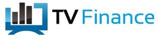 finance-tv-logo