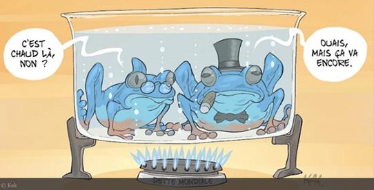 climat le gulf stream 180424_frog
